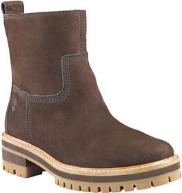 Timberland outdoor schoenen | Topaanbod bij Campz!